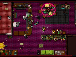Hotline Miami 2: Wrong Number launches on March 10