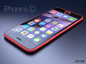 iPhone 6c specs, price and design revealed in huge new leak
