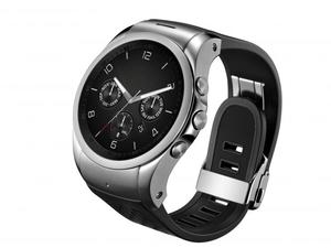 LG Watch Urbane with LTE drops Android Wear