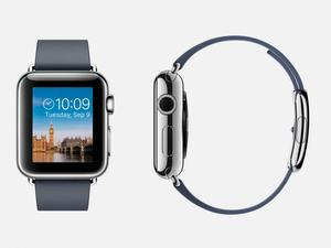 Apple Watch: 8 things Apple needs to get right or it will fail
