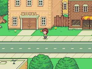 Fan-made Mother 4 gets a jaw-dropping gameplay trailer
