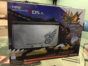 New Nintendo 3DS XL review: What's in a name?
