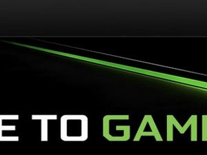 """NVIDIA promises to """"redefine the future of gaming"""" at March 3 event"""