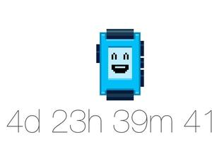 Pebble has a big announcement in 5 days - New smartwatch seems likely