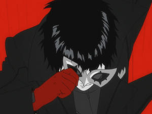 Persona 5 DLC release schedule and prices revealed by Atlus, including freebies