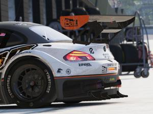 Project CARS team releases final car list