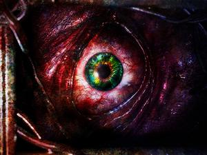 Resident Evil: Revelations 2's first episode is now free