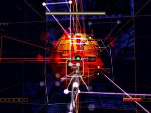 PlayStation VR doesn't need a killer app, it already has Rez Infinite