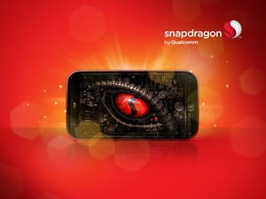 Surprise! Guess who's building the Snapdragon 820