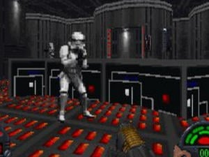 Star Wars Humble Bundle — The Force is Strong With This One