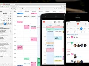 Microsoft officially acquires Sunrise, one of the best calendar apps out there