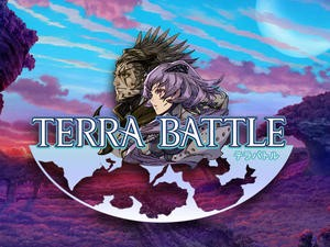 Terra Battle is still my free-to-play game of choice, two years and running