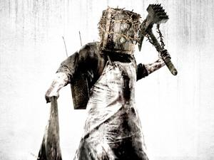 The Evil Within DLC trailer - Leslie! Leslie! Your table is ready!