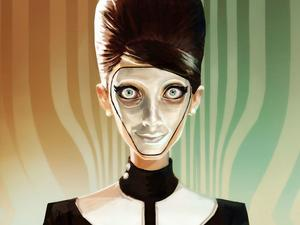 We Happy Few announced with trailer - It's looking delightfully creepy