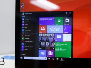Even pirates will get a free Windows 10 upgrade