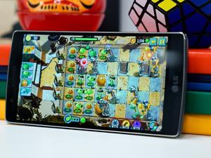 Here are three free Android games we're playing right now