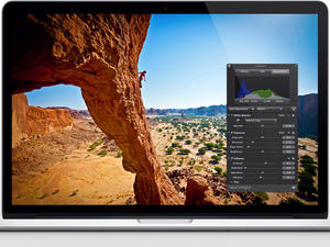 Apple reminds users that Aperture is leaving the Mac App Store