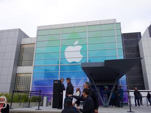 Apple ordered to pay massive sum for infringing patents related to iMessage