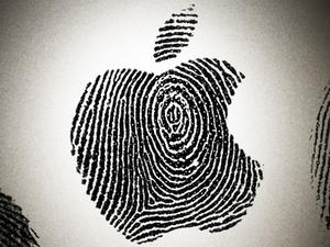FREAK security flaw squashed by Apple