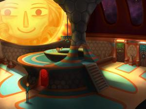 Broken Age comes to PS4, PS Vita on April 28, Part 2 comes to PC same day