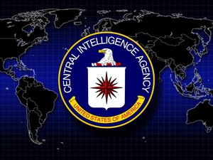"""CIA """"waged secret campaign"""" to break into Apple devices"""