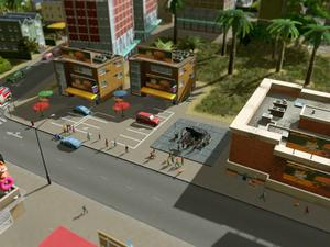 Cities: Skylines' solution for piracy? Extreme support and consumer friendliness