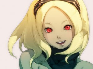 Gravity Rush Remastered hands-on - Up is not the only direction