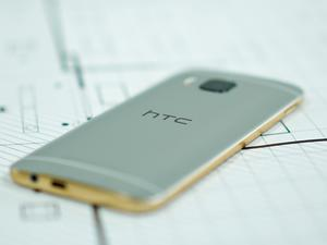 One M9 gets a crazy discount from HTC for Cyber Monday