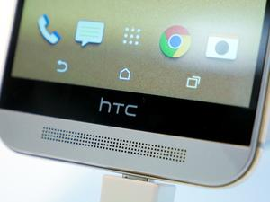 These HTC devices are expected to get Android 6.0 Marshmallow with Sense 7