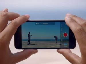 iPhone SE expected to offer super-sharp 4K video recording