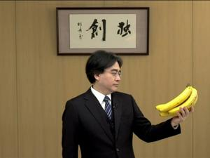 Satoru Iwata left his mark on the development of the Switch