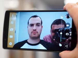 How to make YouTube videos with your phone