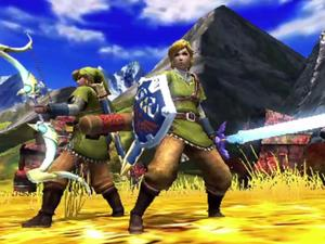 Monster Hunter 4 will see new free DLC monthly starting Friday