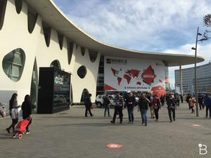MWC 2015 Reader's Choice Awards: Vote for your favorite product at the show