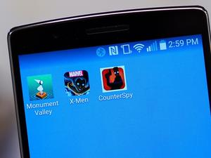Here are three paid Android games we're playing right now