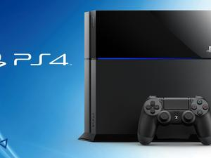 "PlayStation 4 ""won"" Black Friday, claims market study"