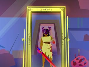 Severed review: A dark and horrifying tale on the PS Vita