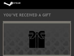 Steam restricts gifting and redeeming games in foreign countries