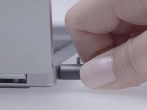 Google: USB Type-C coming to Android phones soon