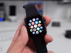 Apple watchOS 2 hands-on: A monumental upgrade