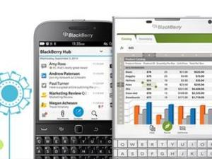 Save up to 40% on BB10 devices through official BlackBerry store