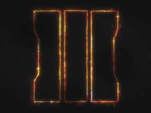 """Black Ops III zombies to be """"completely different"""" says dev"""