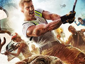 """Dead Island 2 delayed into 2016 so it can go """"to the next level"""""""