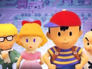 [Updated] Club Nintendo sells out of digital Earthbound copies