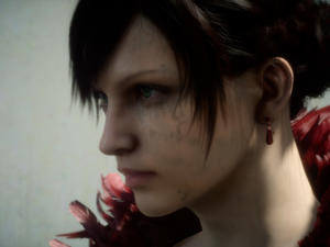 Final Fantasy and DirectX12 - A star pairing made in heaven