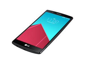 LG G4 buyers get free screen replacement, 64GB microSD card in South Korea