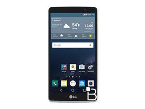 LG Stylus (LS770): Here's the best look yet at LG's new phablet