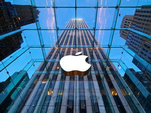 Apple said to prep major changes to how it sells iPhones
