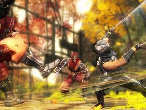 Ninja Gaiden, Uncharted 3 jump onto PlayStation Now in April