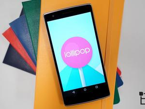 OnePlus One OxygenOS: An installation guide